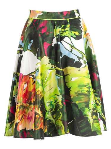 Picture of Blugirl Skirt