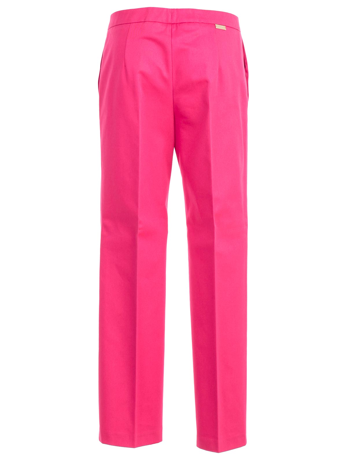 Picture of Blugirl Trousers