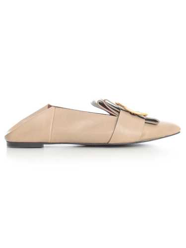 Picture of Seebychloe Shoes