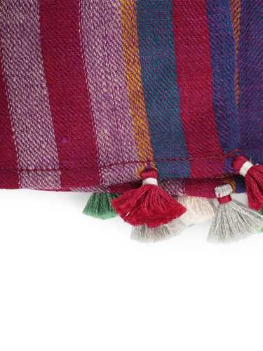 Picture of Injiri Scarves