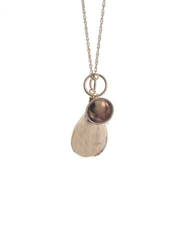 Picture of Lemaire Jewellery