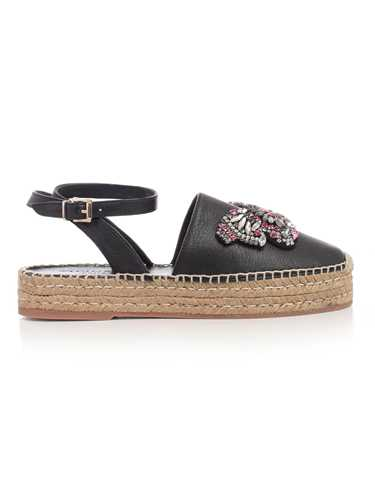 Picture of Twinset Shoes