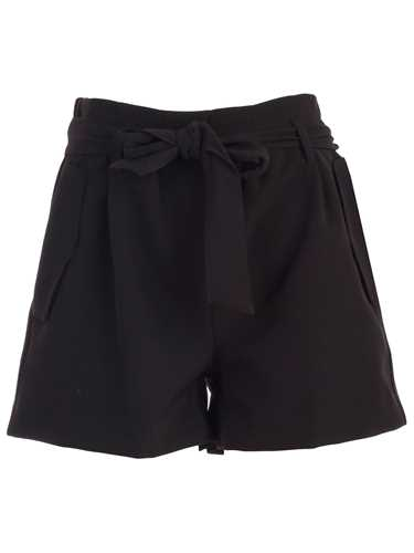 Picture of Blugirl Shorts