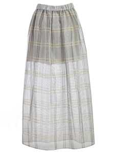 Picture of Emporio Armani Skirt