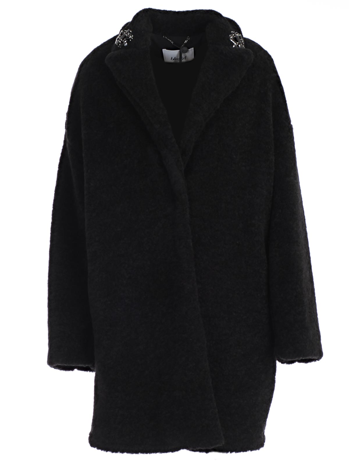 Picture of Blugirl Coat