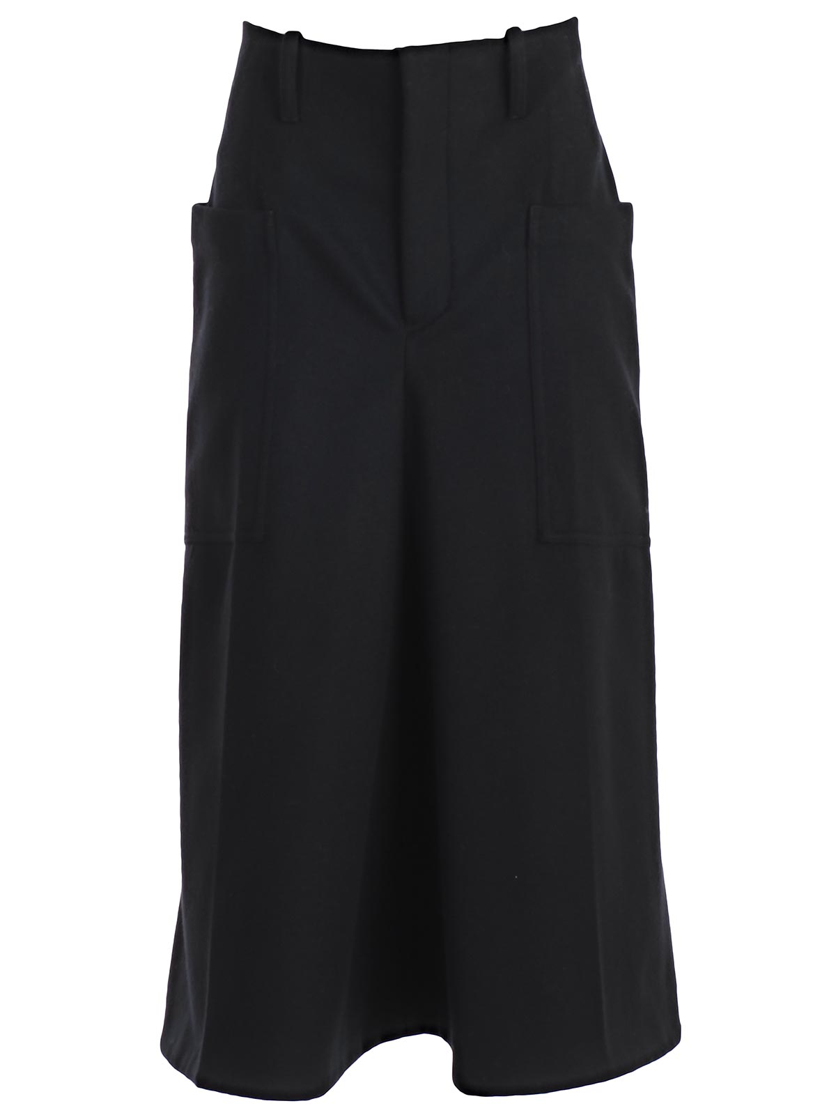 Picture of Y`S Skirt