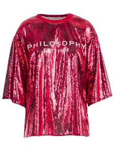 Picture of Philosophy T- Shirt