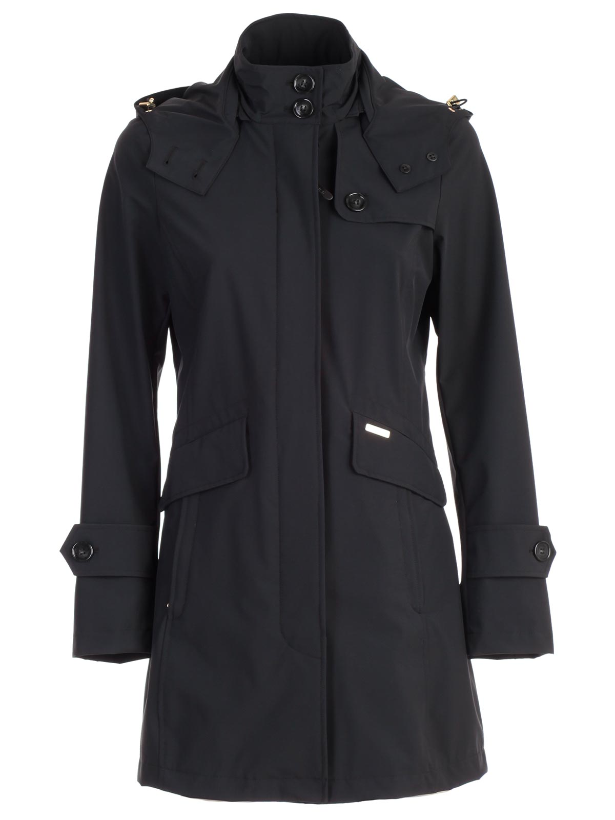 Picture of Woolrich Trench