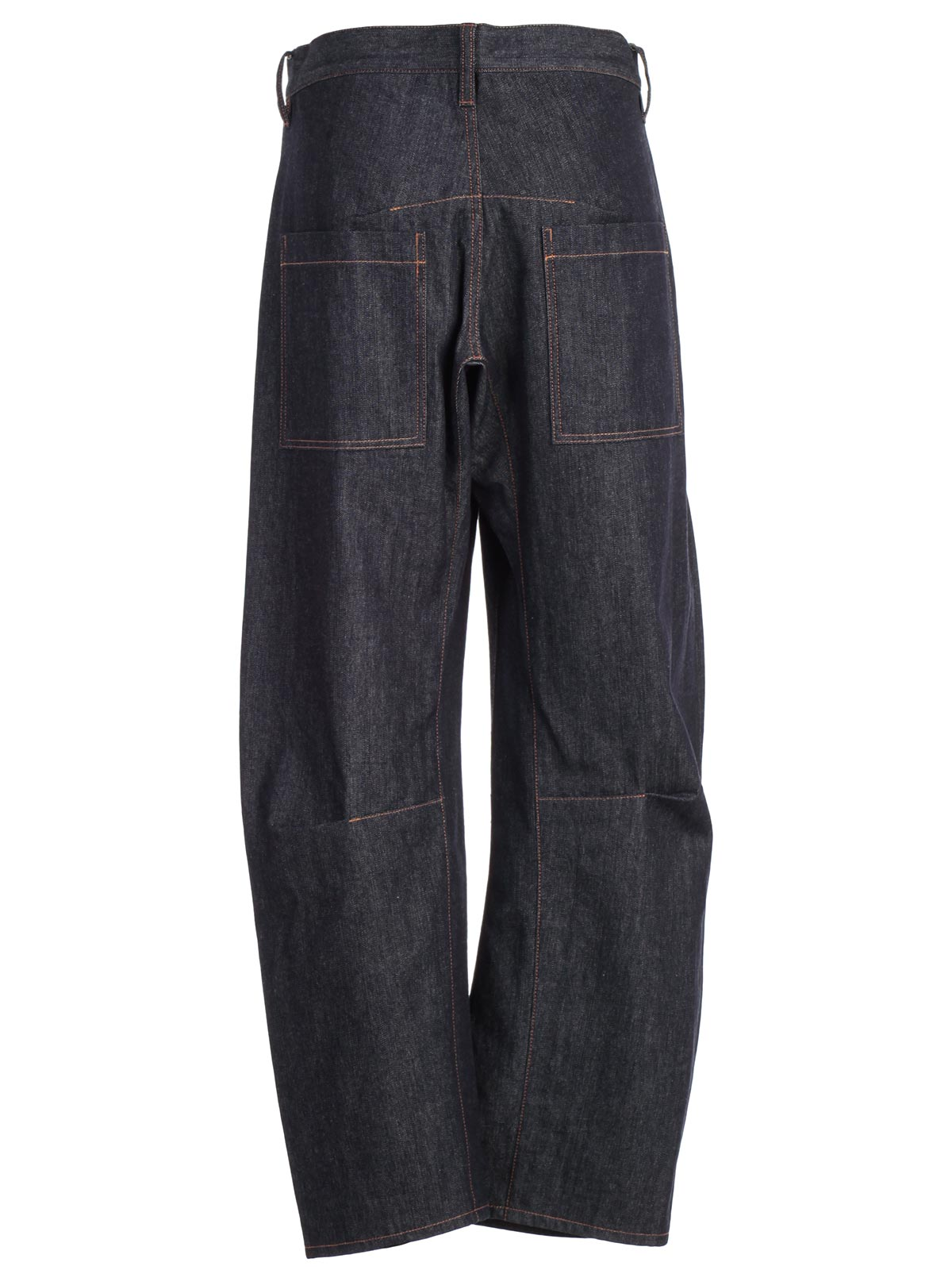 Picture of Y`S Jeans