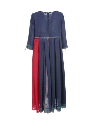 Picture of Injiri Dress
