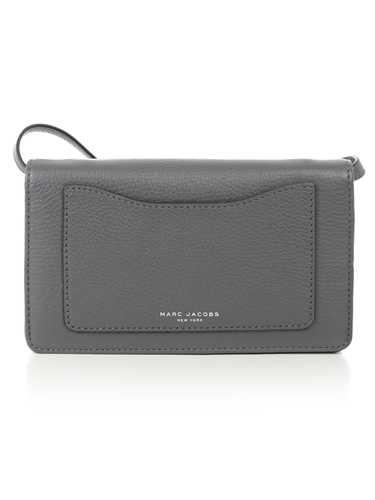 Picture of Marc Jacobs Wallet
