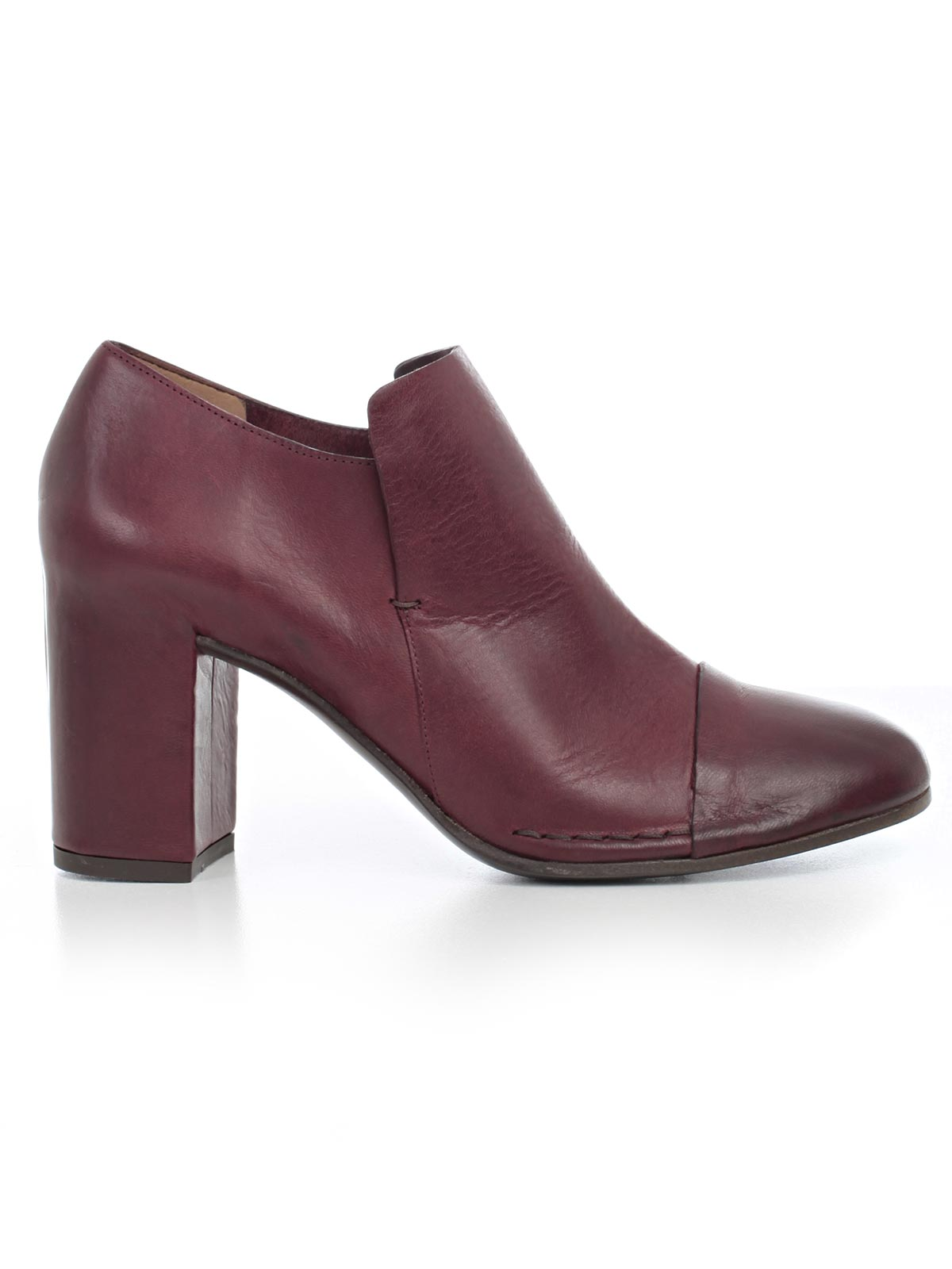 Picture of Del Carlo Shoes