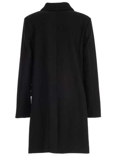 Picture of Be Blumarine Coat