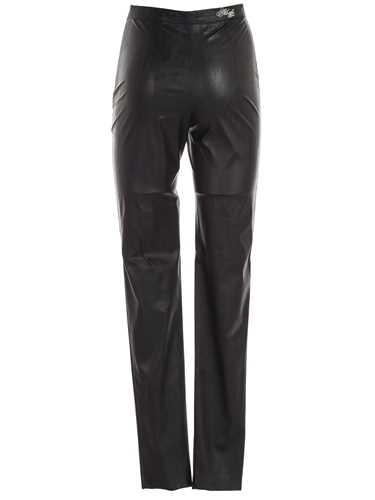 Picture of Philosophy Trousers