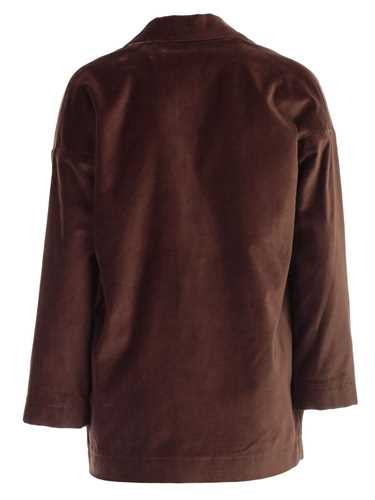 Picture of Jejia Jacket