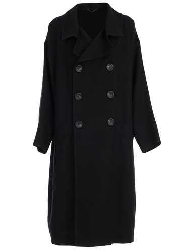 Picture of Y`S Coat