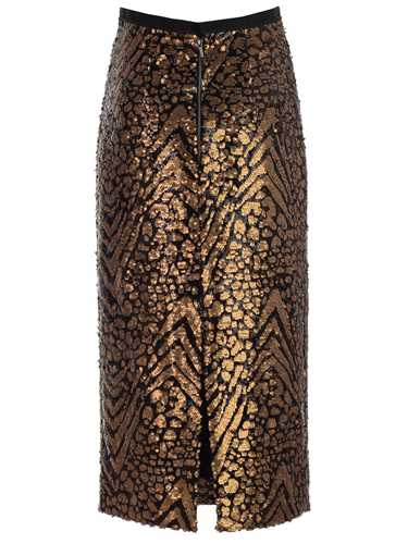 Picture of Antonio Marras Skirt