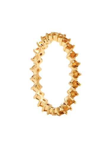 Picture of Pdpaola Jewellery