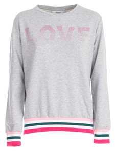 Picture of Blugirl Sweatshirt