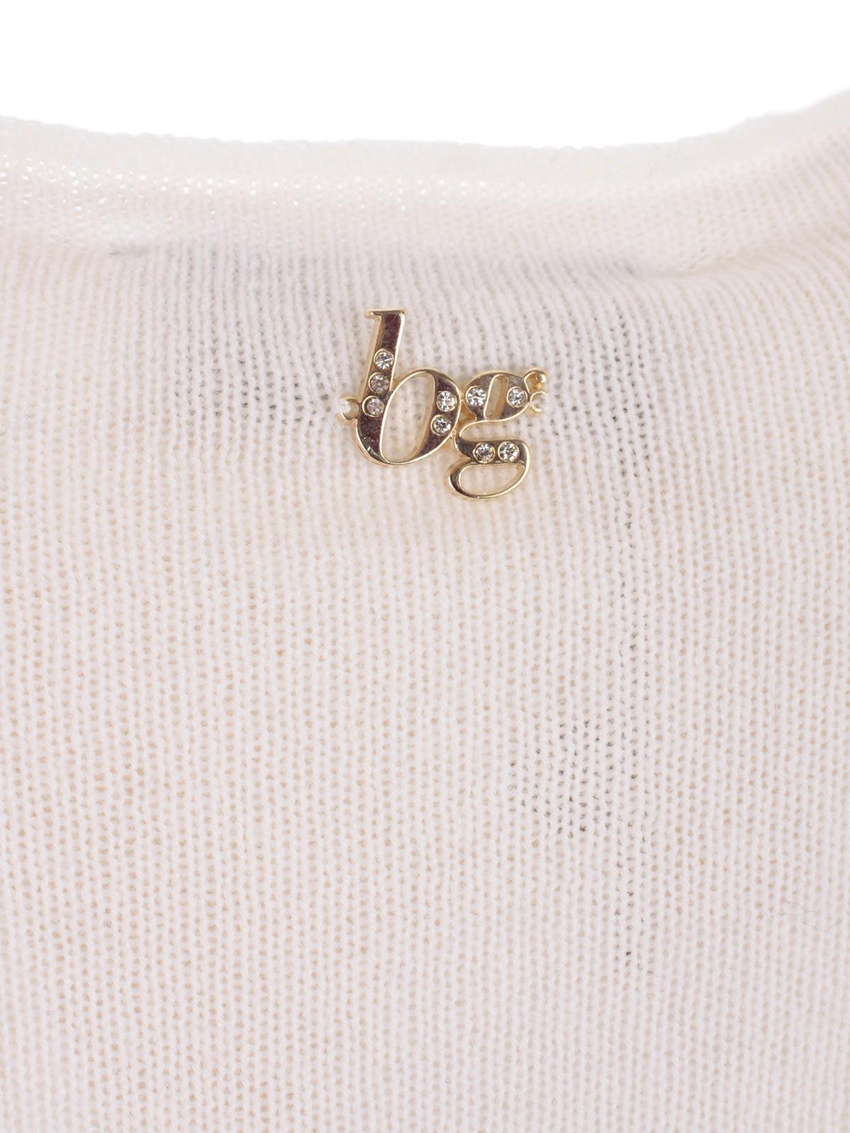 Picture of Blugirl Sweater
