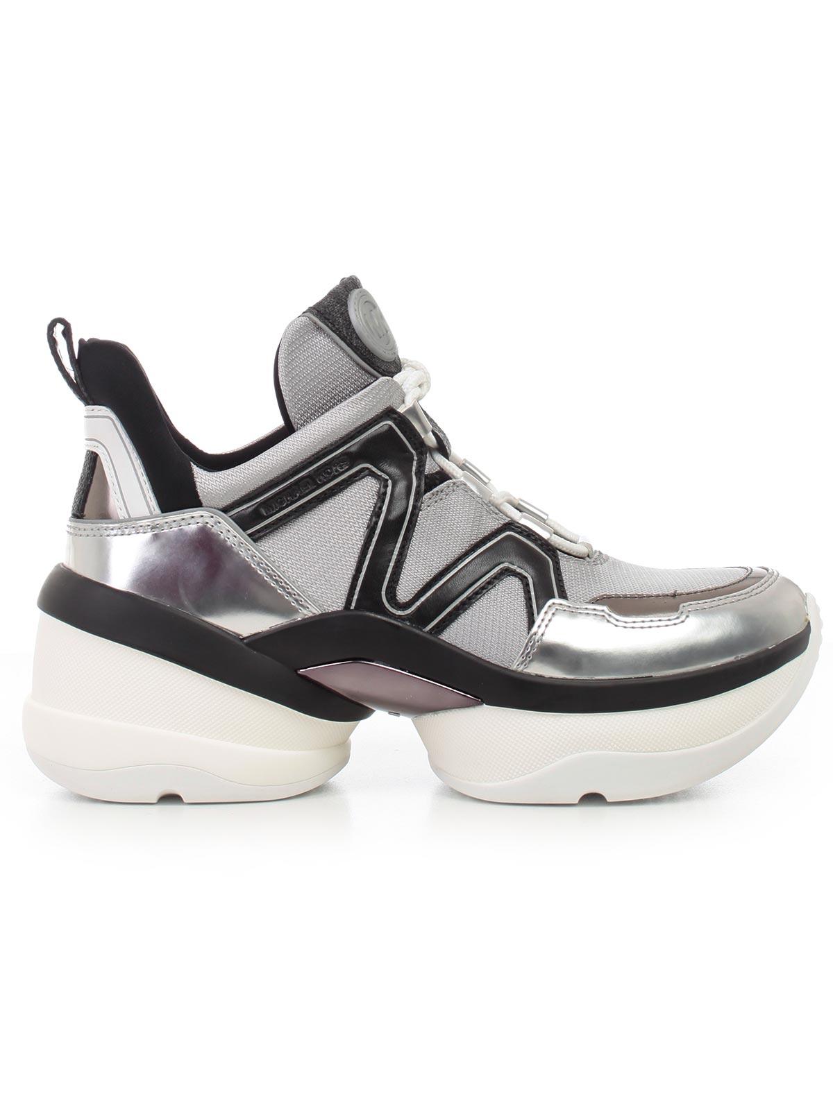 b5ba50518794 Michael Michael Kors Shoes 43R9OLFS4D