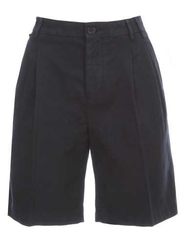 Picture of Aspesi Shorts