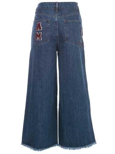 Picture of Antonio Marras Jeans