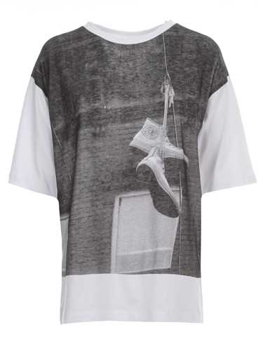 Picture of Dkny Top