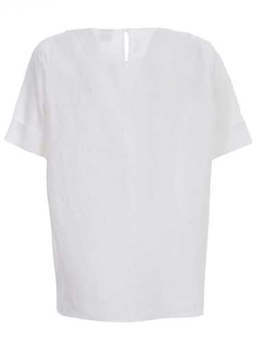 Picture of Aspesi T- Shirt