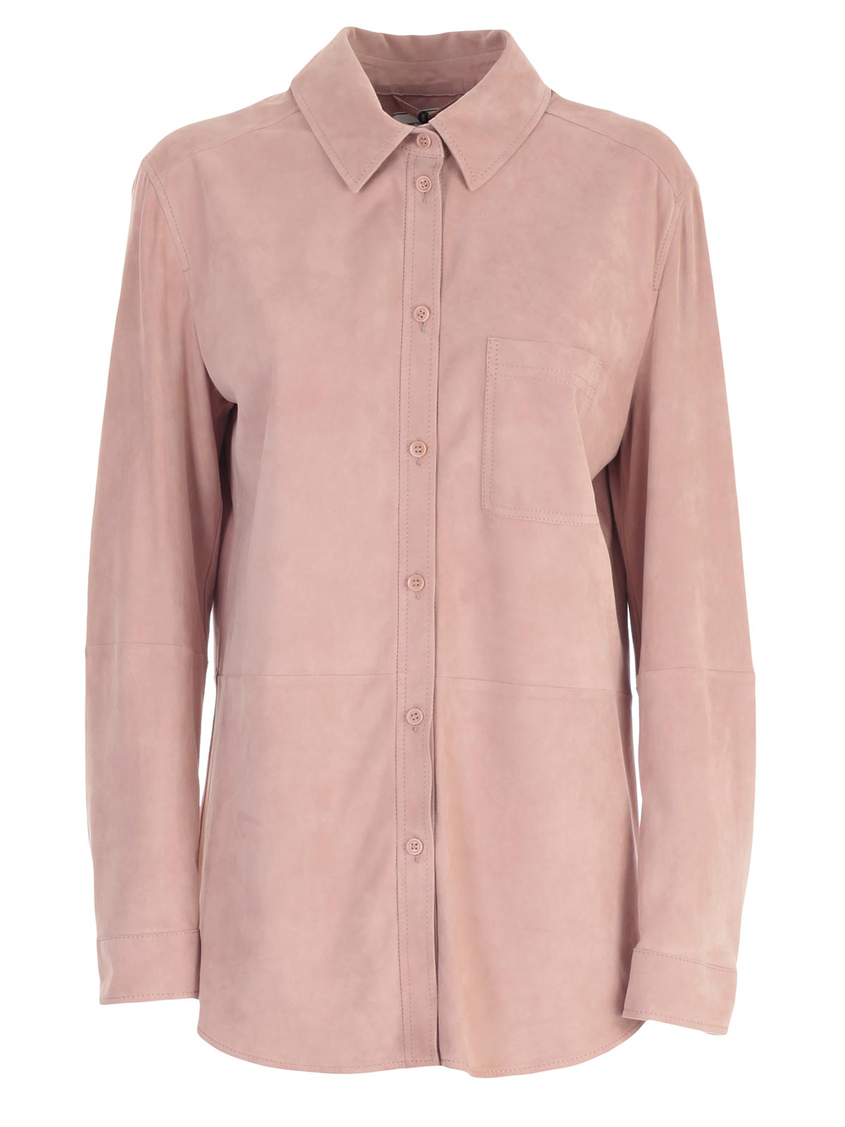 Picture of Desa Collection Shirt