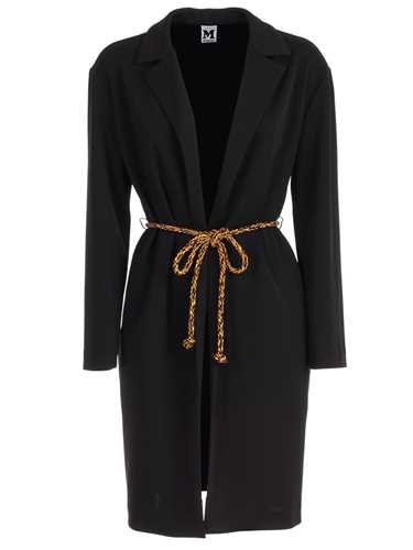 Picture of M Missoni Trench