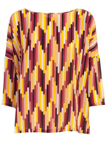 Picture of M Missoni Shirt