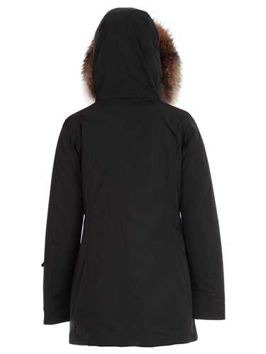 Picture of Woolrich Padded Jacket