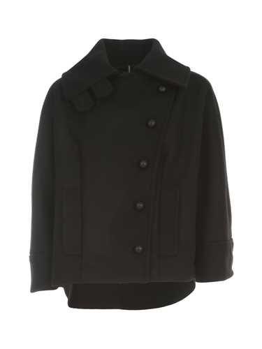 Picture of Pierantoniogaspari Jacket