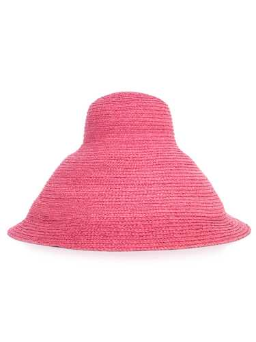Picture of Jacquemus Hat
