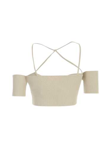 Picture of Jacquemus Top