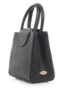 Picture of F.E.V. By Francesca Versace Bags