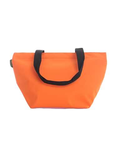 Picture of Chapelier Bags