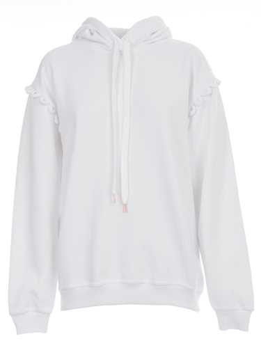 Picture of Seebychloe Sweatshirt