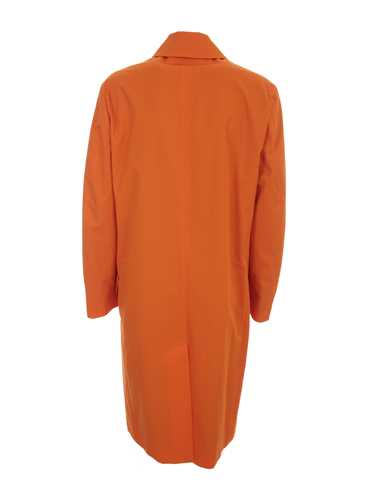 Picture of Ps Paul Smith Trench