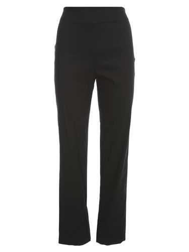 Picture of Pierantoniogaspari Trousers