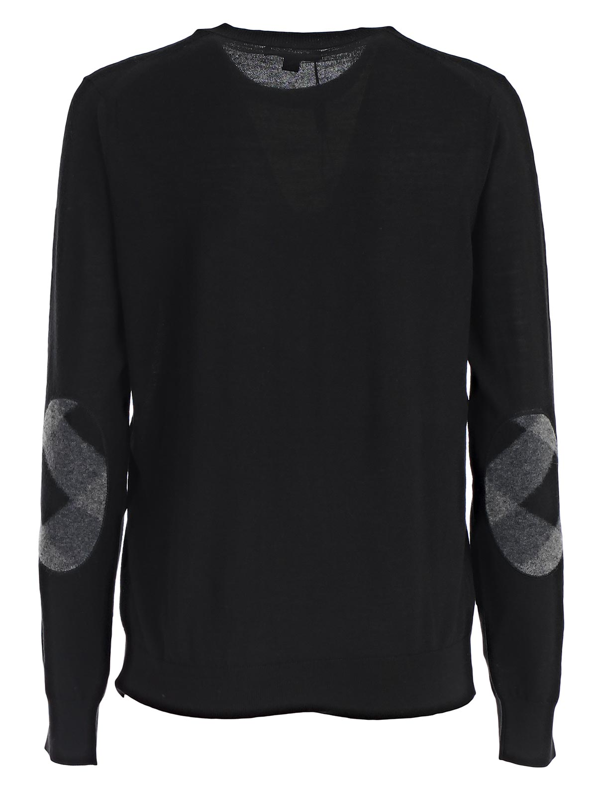 Picture of Burberry Sweater