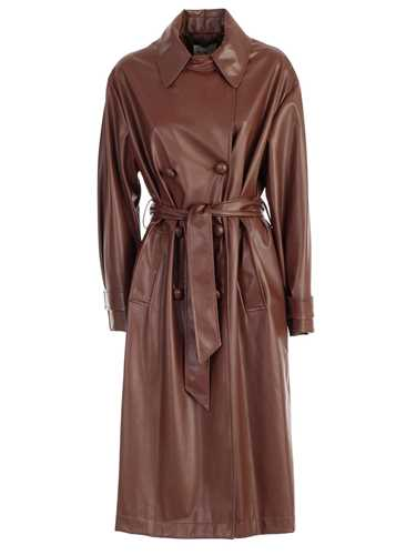 Picture of Be Blumarine Trench