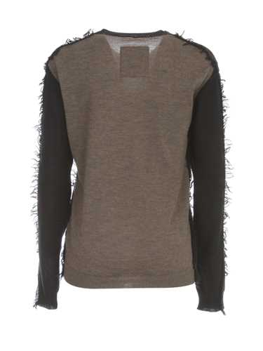 Picture of Uma Wang Sweater