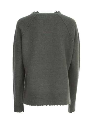 Picture of Uma Wang Sweater