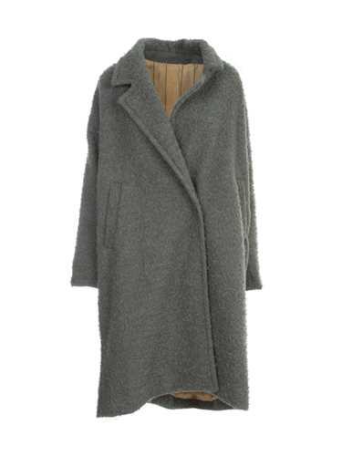 Picture of Uma Wang Coat