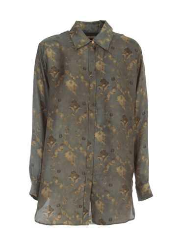 Picture of Uma Wang Shirt
