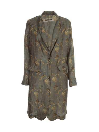 Picture of Uma Wang Jacket