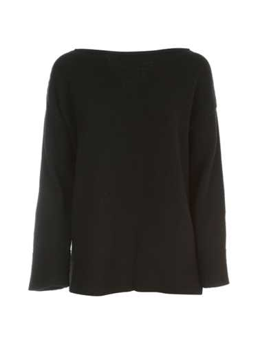 Picture of Anneclaire Sweater