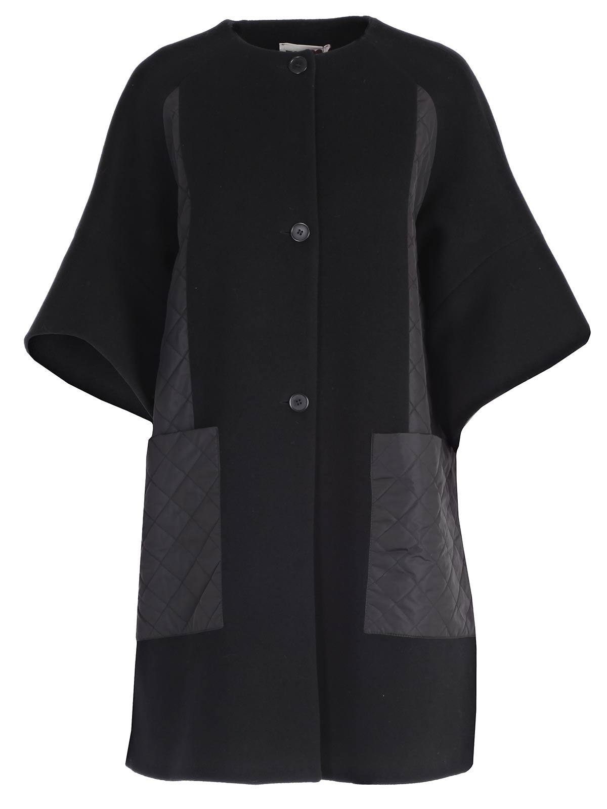 Picture of I'm Isola Marras Trench & Raincoat